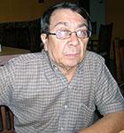 URIBE Y LAS COMPUTADORAS EN TIEMPOS DE BOLÍVAR