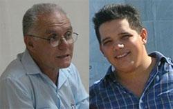 JULIO GARCÍA LUIS: UNA PRENSA QUE DIALOGUE