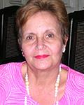 LA CRONICA PERIODISTICA: AMPLITUD Y DIVERSIDAD